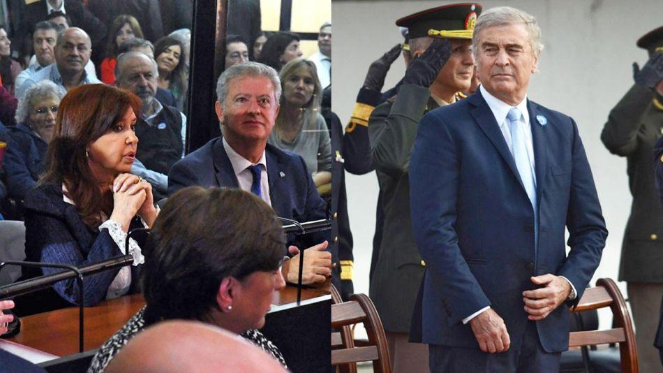 20191808_cristina_ministro_macri_tribunales_cedoc_g.jpg