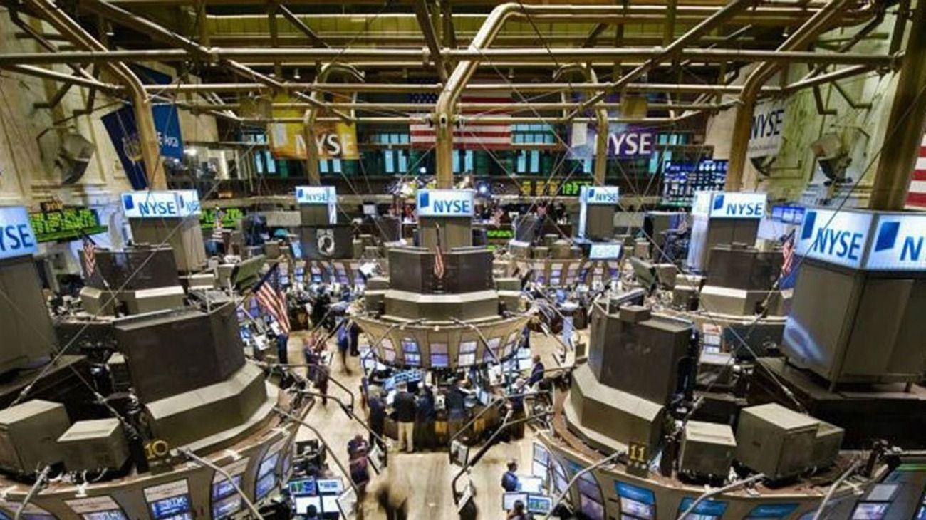 Inversores internacionales temen que la Argentina no sea solvente