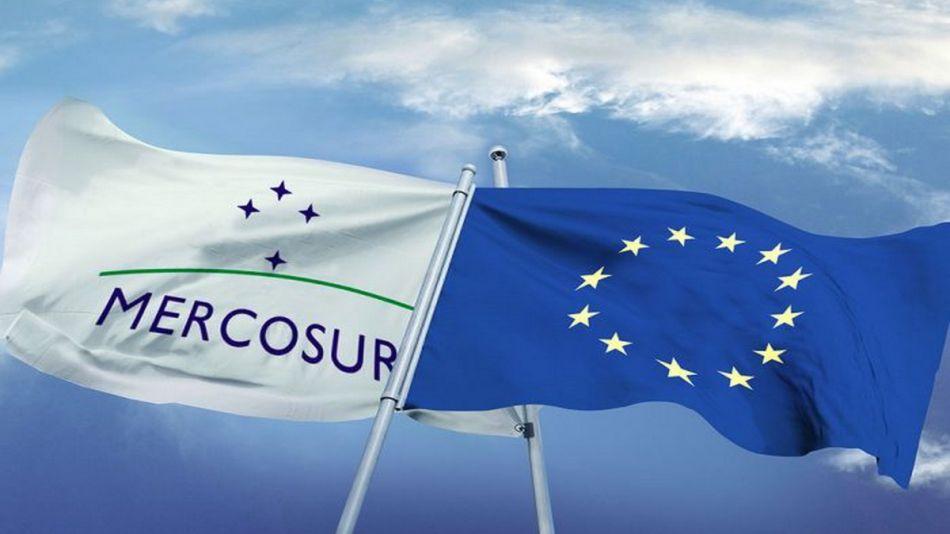 Virtudes del acuerdo con la Unión Europea