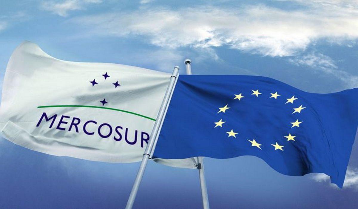 El acuerdo entre los dos bloques debe ser un sueño común para todos, más allá del resultado de las elecciones.