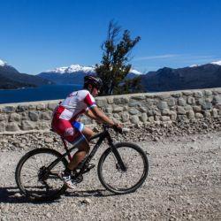 En septiembre, Río Negro vivirá una experiencia única de la mano de Desafio Ruta 23, un evento que une al mountain bike con el ciclismo de ruta.