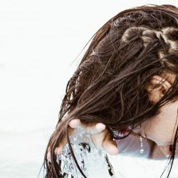 Los mejores consejos para lavar el cabello de forma correcta