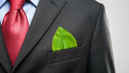 Las innovaciones tecnológicas y una mayor conciencia del medio ambiente están modificando los hábitos de consumo.