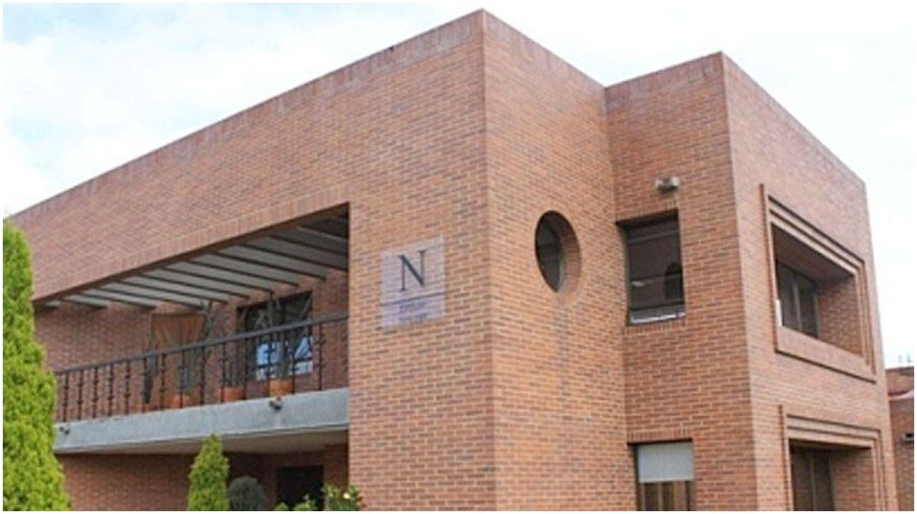 Macri también perdió con los Fernández en su colegio Cardenal Newman