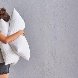 La falta de sueño puede influir en toda nuestra vida