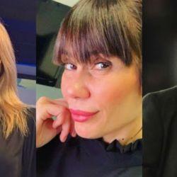 La lapidaria frase de una periodista sobre el supuesto romance entre Marcelo Gallardo y Alina Moine