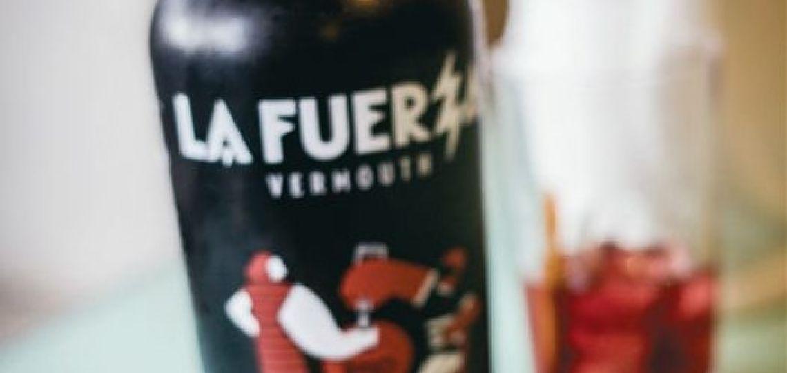 ¿Dónde tomar el mejor vermú de Buenos Aires?
