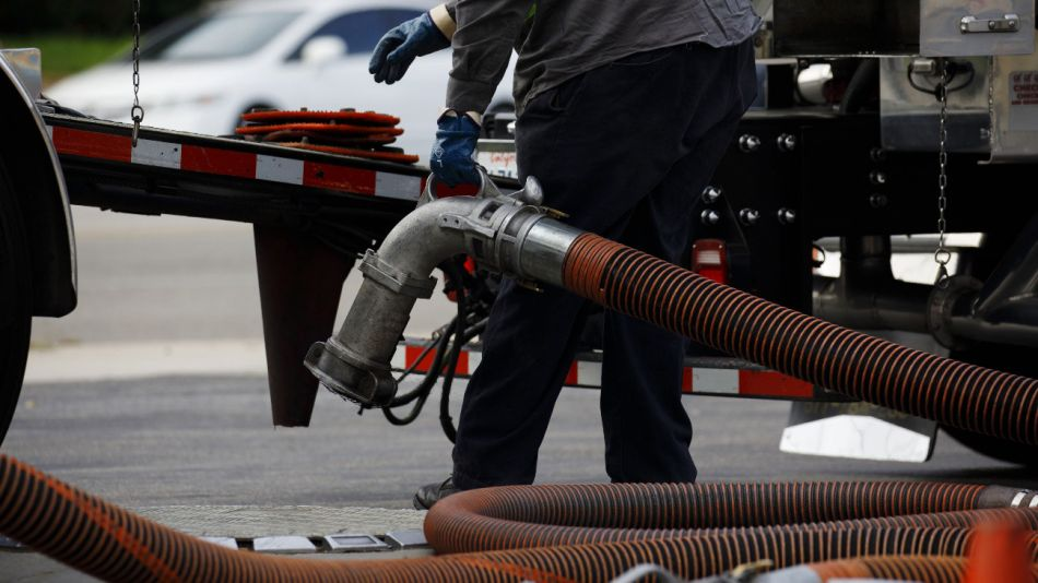 congelamiento combustible nafta 20190822