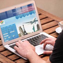 Es recomendable visitar las páginas oficiales de cada agencia. Muchas veces suelen ofrecer precios especiales para ciertos destinos.