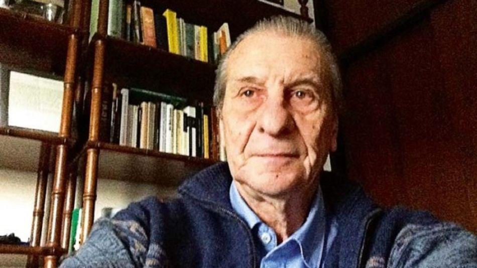 José María Fernández Ferrari