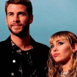 Liam Hemsworth: así cambió su vida sin Miley Cyrus