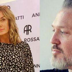 Paula Trapani se separó antes de su boda: escándalo y polémica