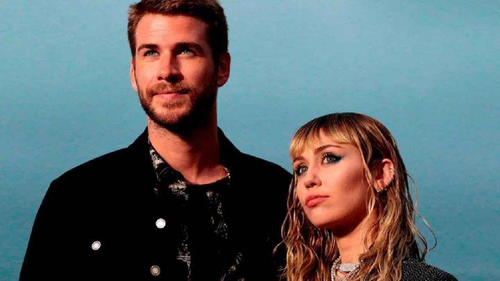 El ex de Miley Cyrus, Liam Hemsworth, tiene nueva novia: quién es Maddison Brown