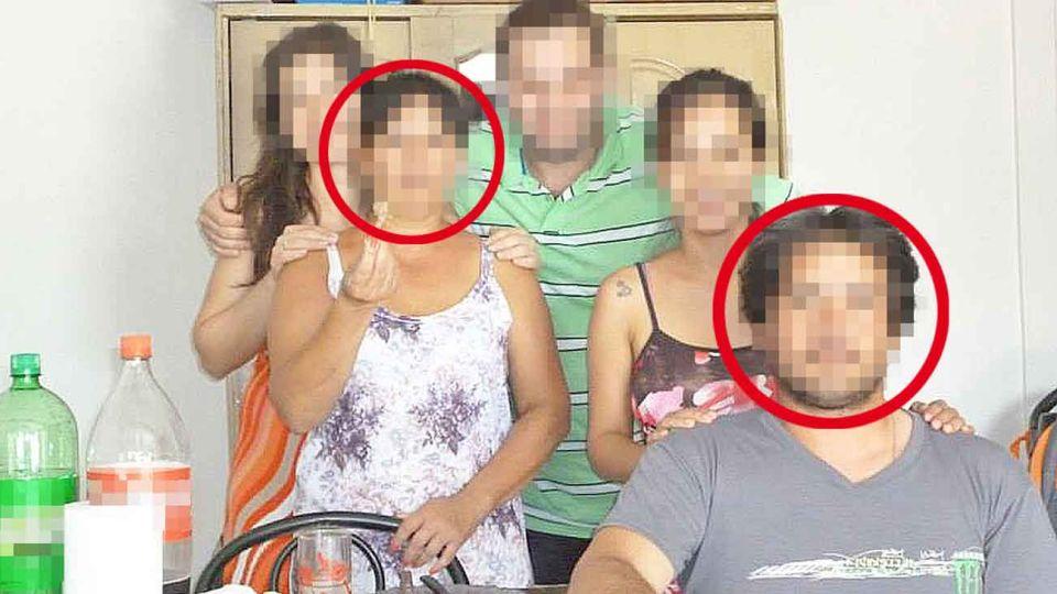20190825_femicidio_familia_encubrimiento_cedoc_g.jpg