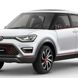 Inversiones VW y Toyota