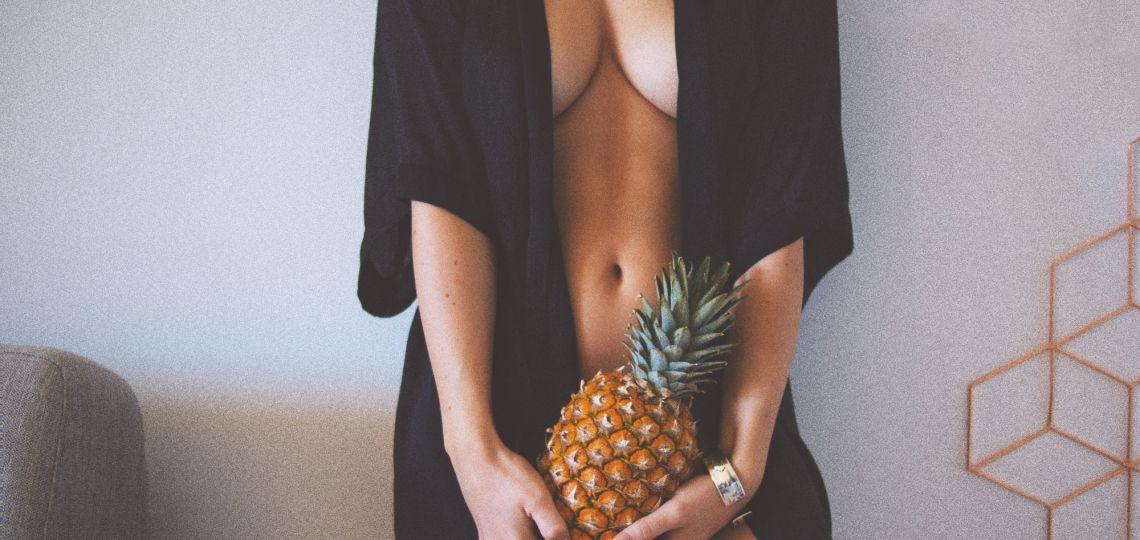 5 tips para disfrutar de una sexualidad plena durante la menopausia