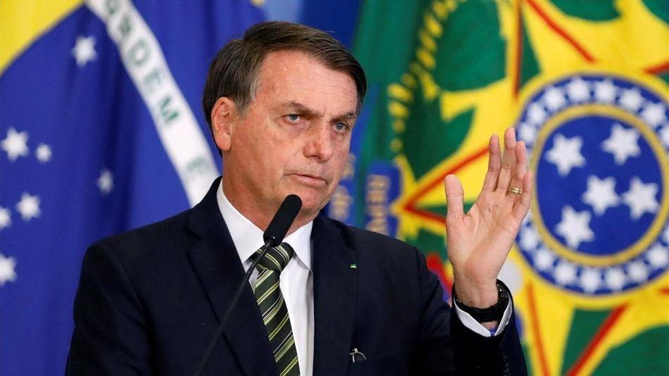 Bolsonaro_20190826