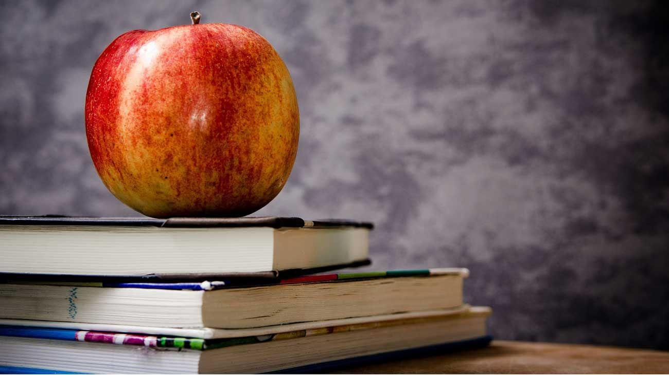 Nos enfrentamos a crisis en las organizaciones educativas. Docentes que optan por continuar a pesar de todos los obstáculos por los que se atraviesa para ejercer la profesión con la calidad y respeto que merecen nuestros alumnos.
