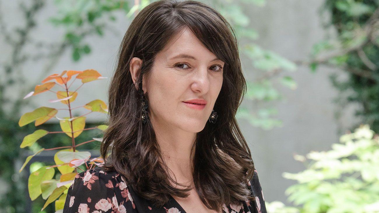 Gabriela Urtiaga, Curadora general de Artes Visuales del CCK, será la nueva curadora del Museum of Latin American Art de California.