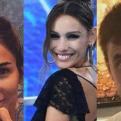 Juanita Viale habló de su romance con Roberto García Moritán, el novio de Pampita