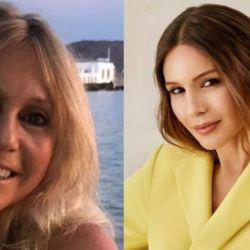 Ana Rosenfeld reveló detalles ocultos del divorcio de Pampita