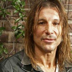 Claudio Caniggia destrozó sin piedad al hermano de Mariana Nannis, Gonzalo