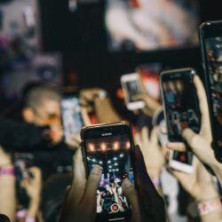 Un estudio revela los mejores horarios para interactuar en redes sociales