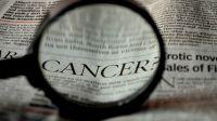 Por hora hay 15 casos de cáncer en el país.