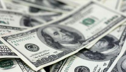 La economía argentina se convirtió en una bomba de tiempo