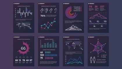 Data-Analytics