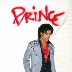 hermano de prince