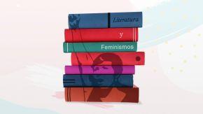 Literatura-y-Feminismo