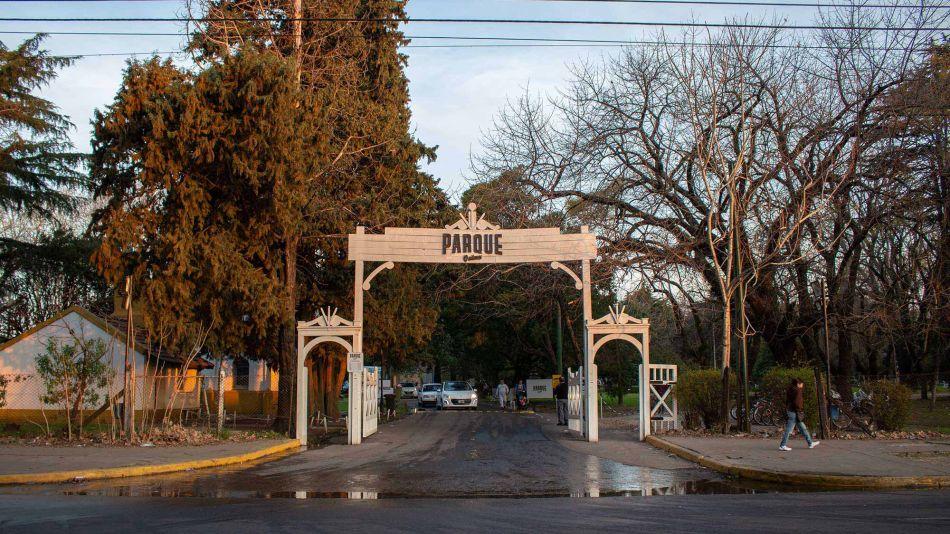 Parque Cervecero 20190830