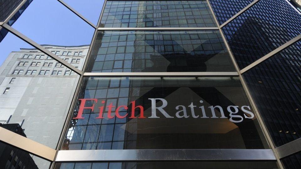 """La calificadora de riesgo Fitch considera que nuestro país está en """"default restringido""""."""