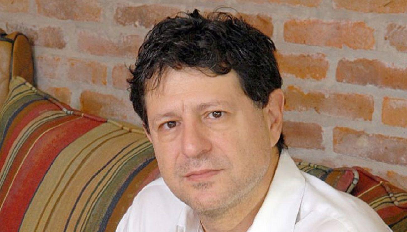 """Eduardo Levy Yeyati: """"Hay que analizar seriamente un control de cambios"""""""