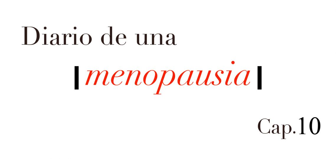 """Cuando las """"ganas"""" pueden más: incontinencia urinaria en la menopausia"""