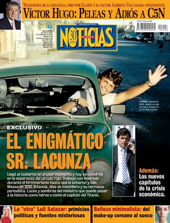 tapanoticias2228-2