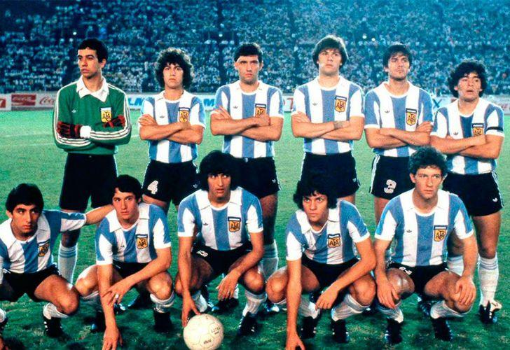 argentina_1979