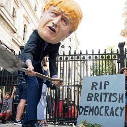 001-brexit