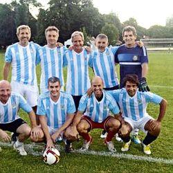 001-equipo-lacunza-futbol