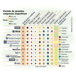 001-estado-empresas-final