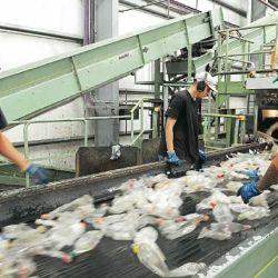 001-reciclado