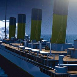 001-titanic-2