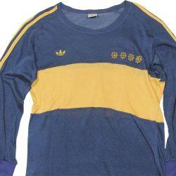 Boca 1981