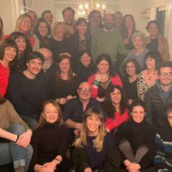 escritores-argentinos