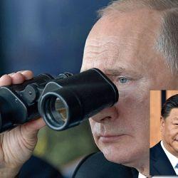 maduro-china-rusia