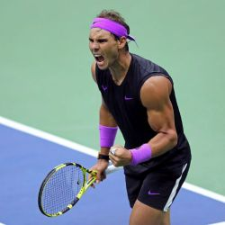 nadal us open tenis afp 08092019