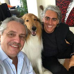 quien-es-meo-el-amigo-progresista-chileno-de-alberto-fernandez