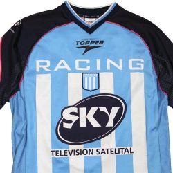 RACING-2001
