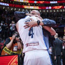 scola ginobili mundial basquet @cabb 13092019